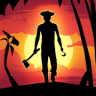 Last Pirate: Island Survival + (Free Craft) Free For Android