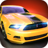 Driving Drift: Car Racing Game + (Mod Money/Unlocked) Free For Android
