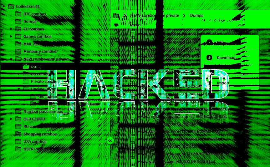 773 triệu email và 21 triệu password bị rò rỉ, kiểm tra xem email của bạn có bị không