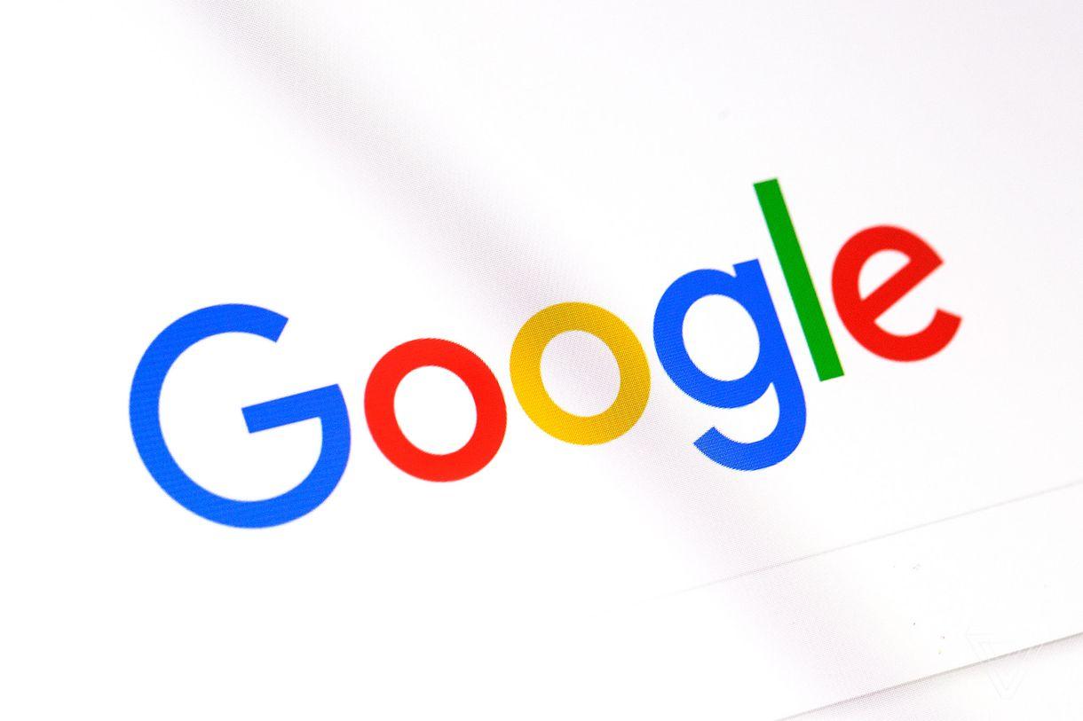 Google đang đóng cửa dịch vụ rút ngắn URL của mình, goo.gl