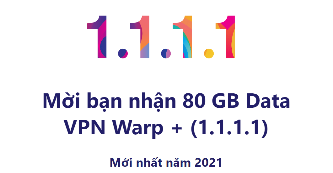 1612870630066.png