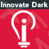 Innovate Dark - XenForo 2 Style