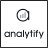 Analytify Pro WordPress Plugin