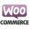 WooCommerce Paid Courses