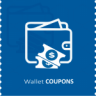 WooCommerce Wallet Coupons