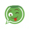 WhatsApp Sticker Maker with Admin Portal - WAStickerApps Android