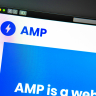 Better AMP - Add FULL AMP support to your WordPress site.