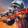 Impossible Assassin Mission - Elite Commando Game + (Mod Money) Free For Android