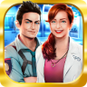 Criminal Case + MOD (a lot of gold) Free For Android