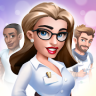 My Beauty Spa: Stars and Stories + МOD (Unlimited Money/Diamonds) Free For Android