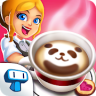 My Coffee Shop - Coffeehouse + (Mod Money) Free For Android