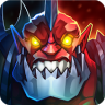 Legend Heroes: Epic Battle - Premium + МOD (Free Shopping) Free For Android