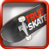 True Skate + (Mod Money/All Unlocked) Free For Android