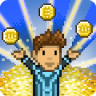 Bitcoin Billionaire + (Mod Money) Free For Android