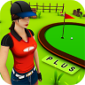 Mini Golf Game 3D + MOD (full version) Free For Android