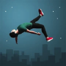 Parkour Flight 2 + Mod (full version) Free For Android