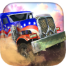 Off The Road - OTR Open World Driving + (Mod Money) Free For Android