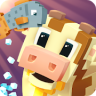Blocky Farm + (Mod Money) Free For Android