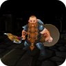 Treasure Hunter: Dungeon Fight + (God Mode) Free For Android