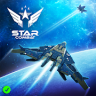 Star Combat Online + (Mod ammo) Free For Android