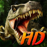 Carnivores: Dinosaur Hunter HD + (Unlock all DLCs/Infinite points) Free For Android