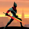 Shadow Fighter + (Mod Money) Free For Android