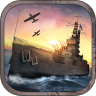 Ships of Battle: The Pacific + (Infinite Gold/Cash) Free For Android