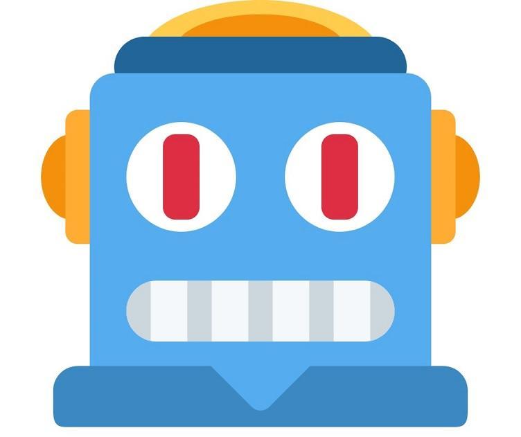 5 cách sử dụng Facebook Messenger Bots để tăng chuyển đổi